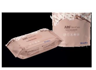 Naturcare® Tex empapadores reutilizables - Bimedica