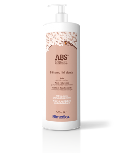 Absorbentes Pants - ABS Bimedica